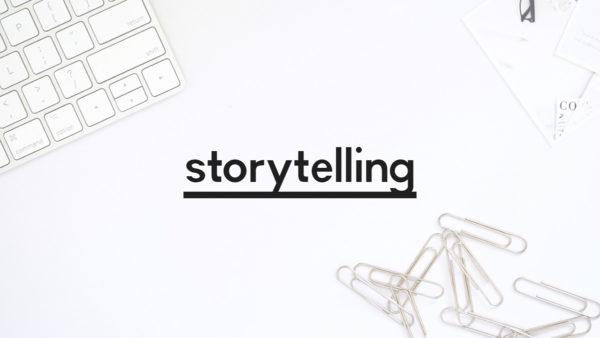 Personal Branding Photography. Storytelling.